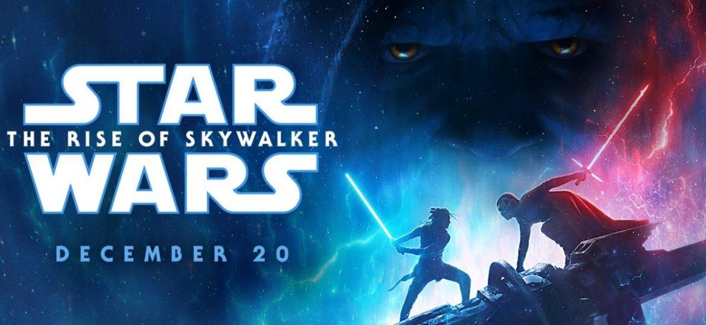 star-wars-banner-1200x675-1