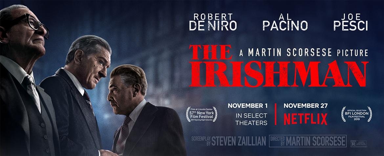 IrishmanPoster2