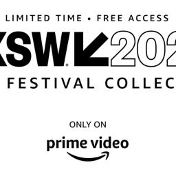 AmazonSXSW2020-blog