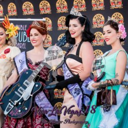 2015-MISS-VIVA-WINNERS-W-GRETSCH-GUITAR-TOM-INGRAM