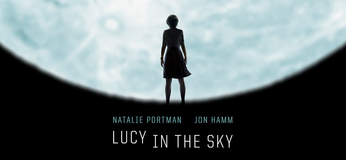 lucy_in_the_sky_poster