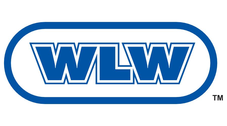 wlw-radio-vector-logo