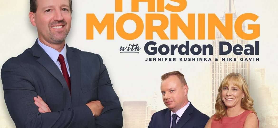 This-Morning-with-Gordon-Deal-logo