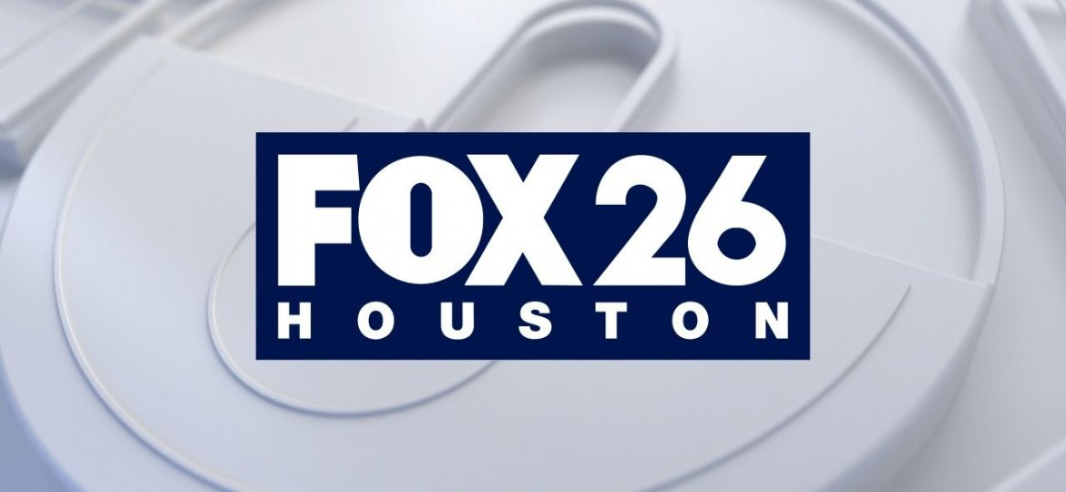 Fox26News-logo