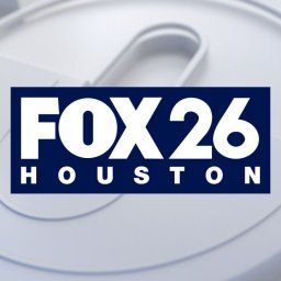 Fox26News-logo