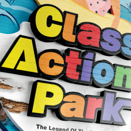 class_action_park poster