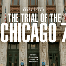trial_of_the_chicago_seven_poster