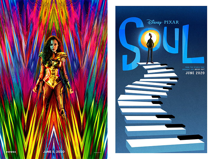 WW84AndSoulPoster